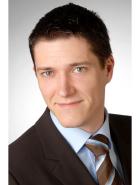Florian Windeck - Vorsitzender des BfK