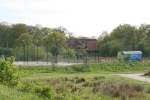 Interkultureller Erlebnispark Kaltenweide (IKEP)