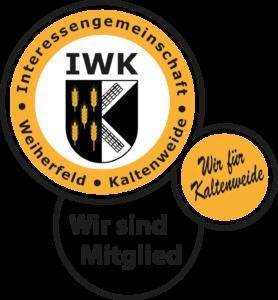 (c) Interessengemeinschaft Weiherfeld-Kaltenweide (IWK)
